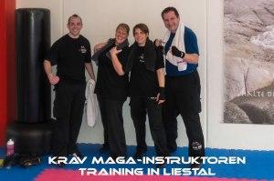 instr-training_gruppe1000_